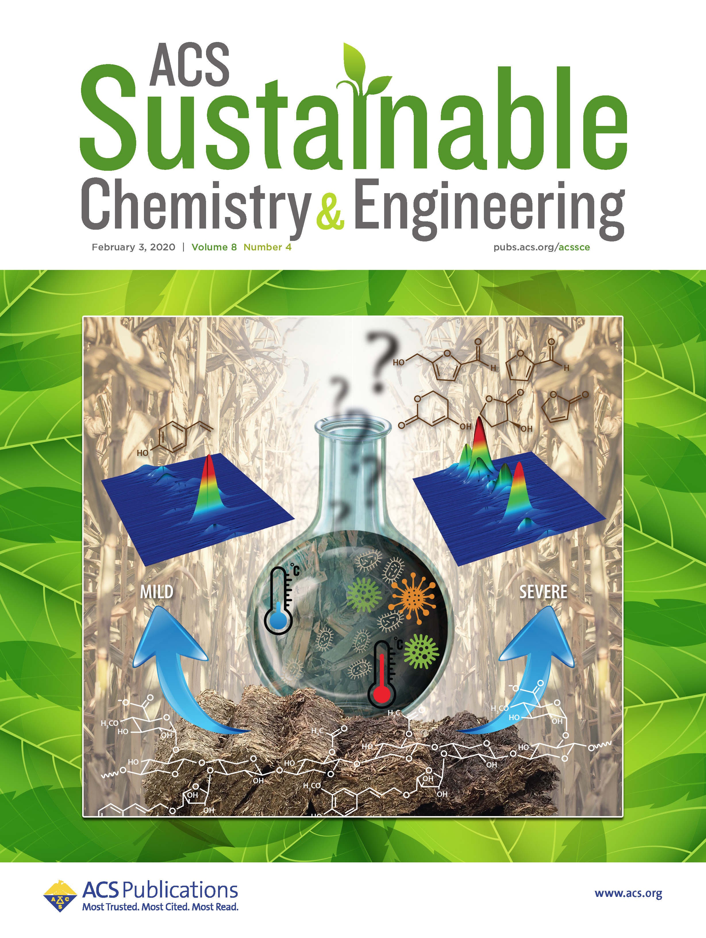 Image of Journal Article Cover Design